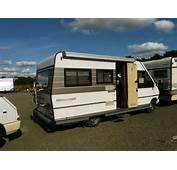 Renault T Afic L Ch Camping Car Vendre En Manche 50 Ref 57341