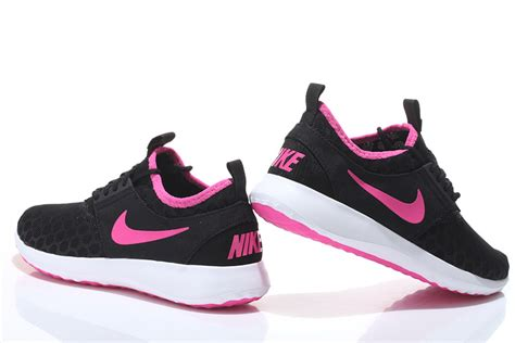 Promo Sale Safety Shoes Krusher Tulsa Black nike roshe pink and black mens health network