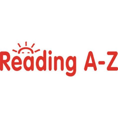 read z learning links mrs becker room 118