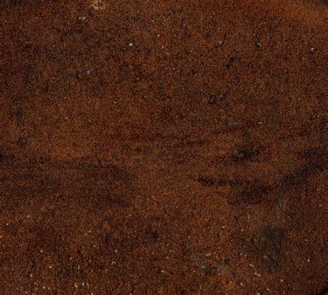 brown texture jpg onlygfx