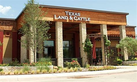 texas land cattle steak house day star restaurant group acquires texas land cattle lone star steakhouse chains
