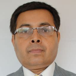 Joshi Gls Ahmedabad Mba by Sumant Pictures News Information From The Web