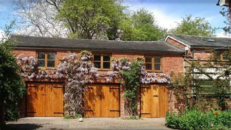 coach house the coach house holiday apartment in herefordshire sleeps 4