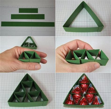 10 homemade christmas gift ideas easy diy projects for