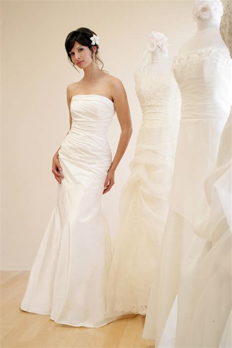 Wedding Dresses For Rent by Rent The Bridal Dress Wedding Planning