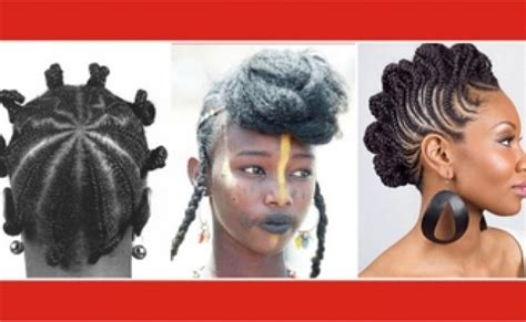 how to make nigeria fring hairstyle 5 awesome traditional nigerian hairstyles that rock