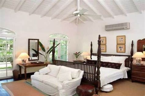 Decorating Ideas For Small Bedroom Colonial Style Colonial Style Bedroom Decor Decoreview