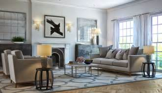 Interior Design Lli Design Interior Designer London