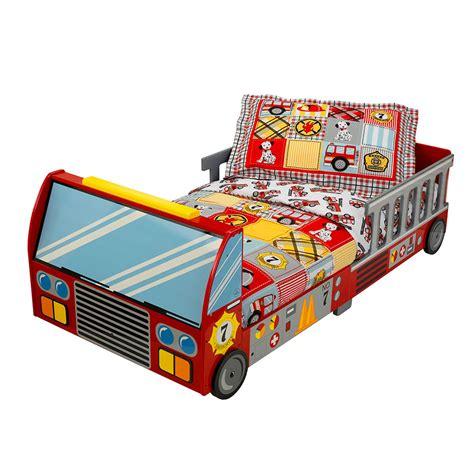 letto a forma di 70 letti per bambini a forma di macchine e veicoli vari