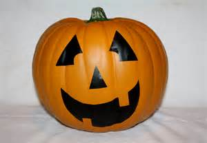 halloween pumpkin faces image king