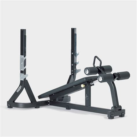 decline free weight bench strength olympic decline weight bench