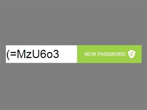 pattern password jquery generate secure random passwords with jquery