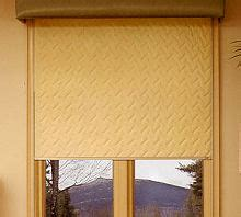 insulated window coverings insulated window blinds 2017 grasscloth wallpaper