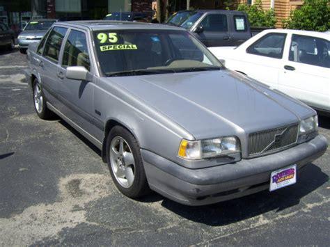 turbo transmission volvo mitula cars