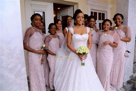 Wedding Photos 2016 by Bellanaija Weddings Presents 16 Wedding Trends For 2016