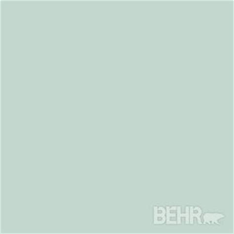 9 best images about paint on house colors behr premium plus and photo paint