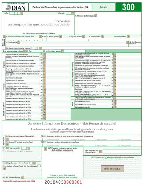 formulario 110 de renta 2015 en excel formulario 210 declaracion de renta 2015