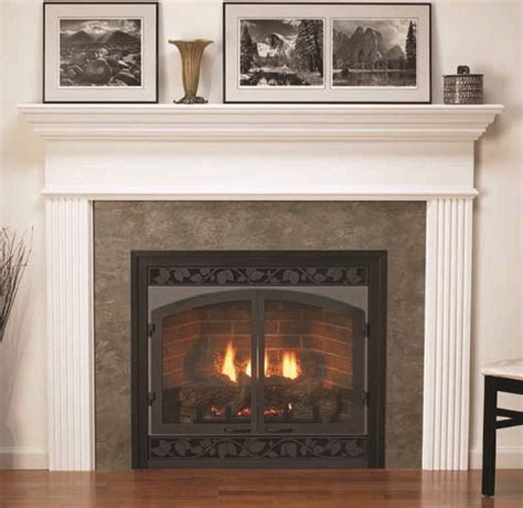 Replace Fireplace With Gas Insert by Eau Altoona And Chippewa Falls Furnace