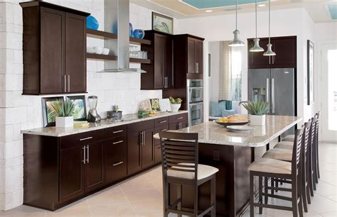 Building A Kitchen Island Plans by Sonoma Cabinets Specs Amp Features Timberlake Cabinetry