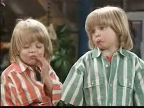 alex and nicky full house who is cuter nicky or alex poll results full house fanpop