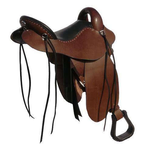 best saddles endurance western trail saddle trail saddles by