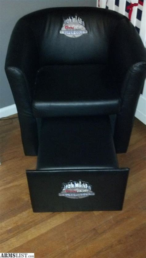 coors light chair with built in cooler coors light chair with cooler and speakers welcome to