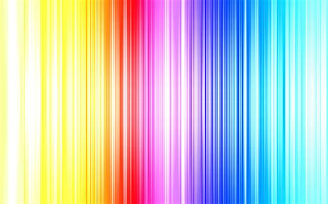 colorful design 35 free colorful backgrounds