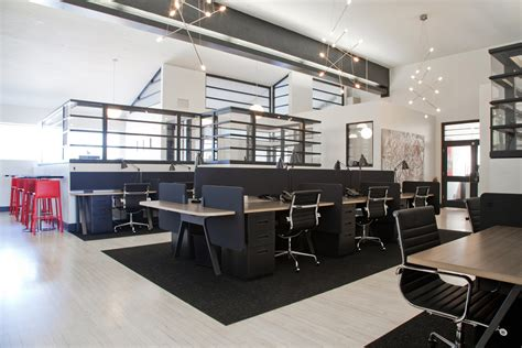Home Office Realty by Keller Williams Realty Offices Sayre V Ziskin