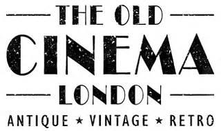 Art Deco Armchairs Uk The Old Cinema Antique Furniture Vintage Industrial