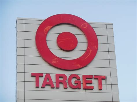 targets hours 2017 target schedule and store hours