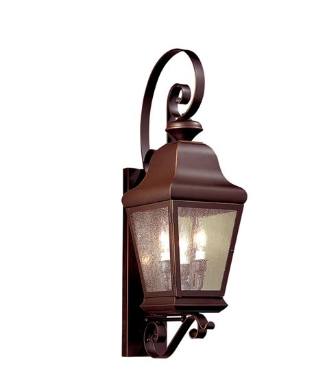 Troy Landscape Lighting Troy Outdoor Lighting Troy Lighting Bcd9001 Newton 2 Light Outdoor Wall Light Capitol Lighting