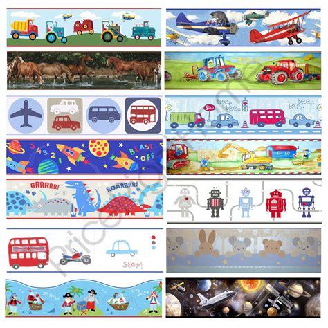 wwe wallpaper border for boys bedroom boys themed wallpaper borders kids bedroom cars dinosaur