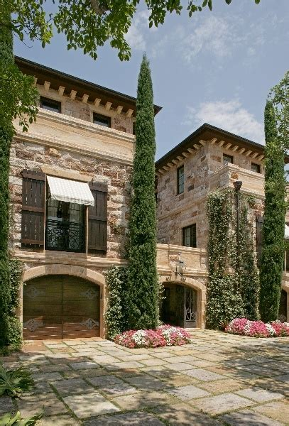 sater luxury homes 108 best images about custom luxury home designs the