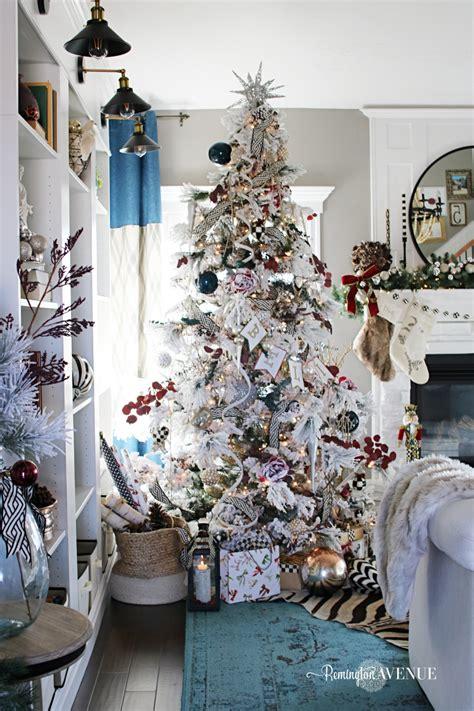 seasonal home decor home for christmas tips for seasonal decorating