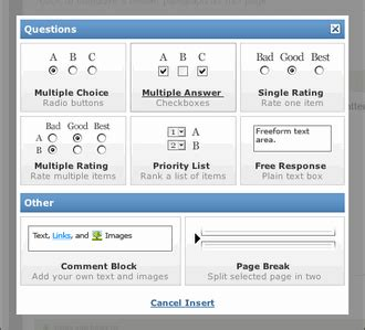 Take Surveys For Money Canada - survey types how to earn money online philippines market research world