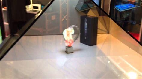 Holographic Fireplace by Holographic Fireplace 28 Images Dreamocxl 3d