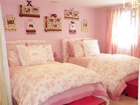 shared girls bedroom ideas shared girls bedrooms creative outpour