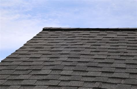 top rated roof shingles airopiaorg