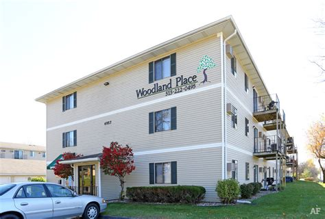 Apartment Search Des Moines Woodland Place Apartments West Des Moines Ia