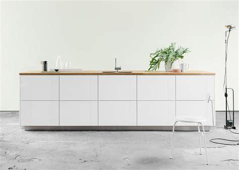 Ikea Metod Arbeitszimmer by 78 Best Ideen Zu Ikea K 252 Che Metod Auf Ikea