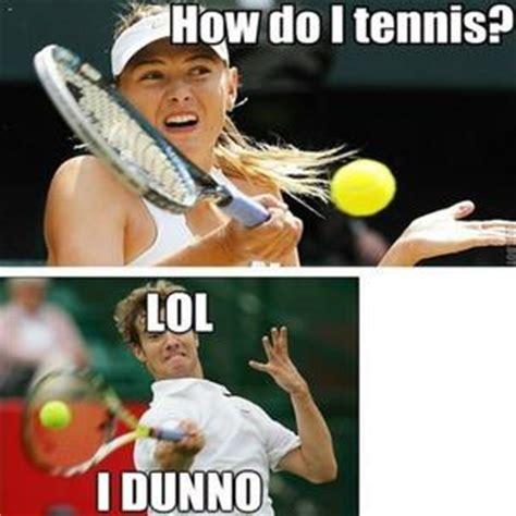 Funny Tennis Memes - andy murray meme kappit