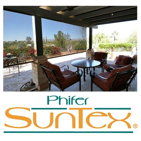 patio sun shades which materials can you use ebay 77 best images about suntex 174 by phifer on outdoor blinds solar and sun