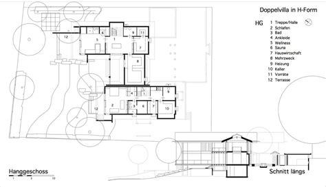 h shaped floor plan 100 h shaped house floor plans rambler house floor
