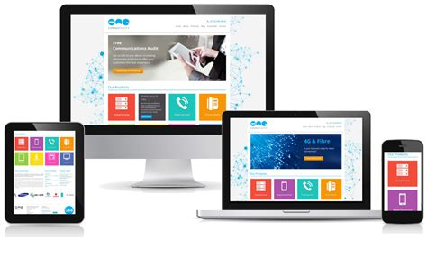 html images responsive free responsive html5 phpsourcecode net
