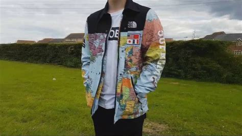 supreme jacket for sale supreme world map jacket for sale images word map images