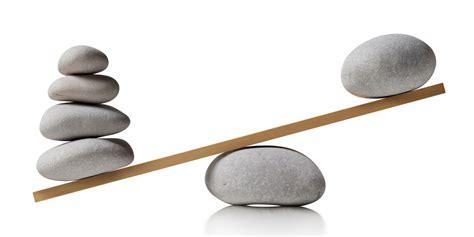 valance factor balance wellness weight loss