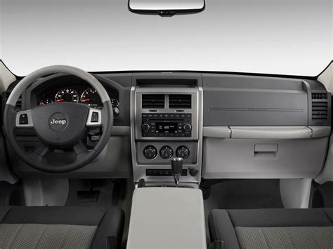 jeep patriot 2010 interior jeep patriot 2010 interior www imgkid com the image