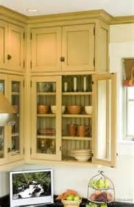 Home kitchen glass cabinets kitchen inspiration farmhouse kitchen
