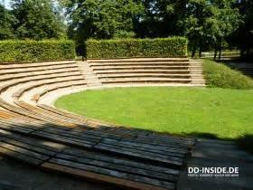 Am Schweizer Garten Berlin Mieten by Parktheater Grosser Garten Dresden