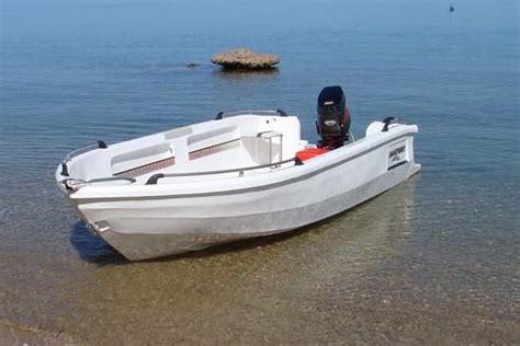 rayglass boats for sale australia smartwave sw4800 open boat for sale
